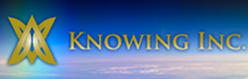 Kowing_banner